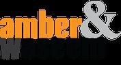 Amber&Waseem General Trading LLC