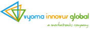 Vyoma Innovus Global Pvt.Ltd.