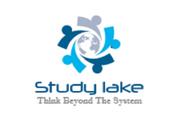 Study Lake