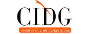Creative Interior Design Group