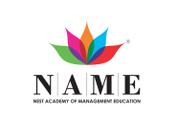 Nest Academy of Management Education, Dubai