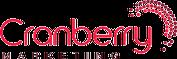 Cranberry Marketing