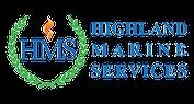 Highland Marine Services