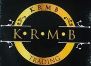 KRMB GOODS WHOLESALERS LLC