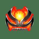 Inferno Gamezone