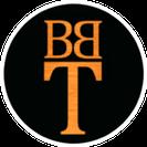 BBT GENERAL TRADING LLC