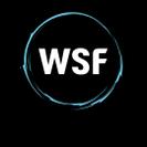 WSF Creative