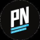 Passerelles Numeriques Philippines Foundation Inc.
