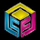ColorFab Digital Advertising LLC
