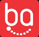 Bawiq Marketing LLC