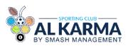 Al Karma Club By Smash Management