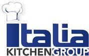 Italia Kitchen & Laundry Equipment LLC.