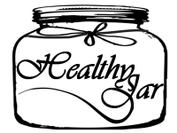Healthy Jar