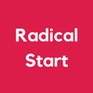 RadicalStart InfoLab Private Limited.