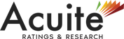 Acuite Ratings & Research Limited