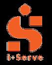 i-Serve Group of Companies