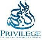 Privilege Luxury Car Transport