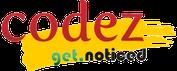 Codezin Technology Solutions