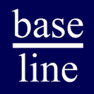 Baseline Business Services Private Limited