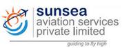 Sunsea Aviation Services P Ltd