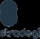 Stradegi Solutions