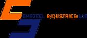 Emsteel Industries LLC
