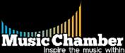 Music Chamber