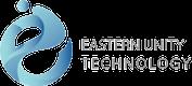 Eastern Unity Technology Sdn. Bhd.