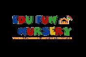 Edu Fun Nursery
