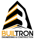 BUILTRON ENGINEERING & CONSTRUCTION SDN BHD
