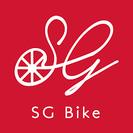 SG Bike Pte Ltd