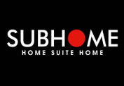 Subhome Management Sdn Bhd
