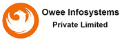 Owee Infosystems Private Limited