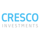Cresco Investments Pte Ltd