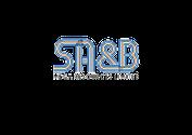 SA&B Mega Resource Limited