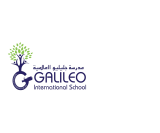 Galileo international  school