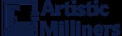 Artistic Milliners (Pvt.) Ltd