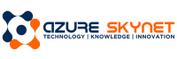 Azure Skynet Solutions