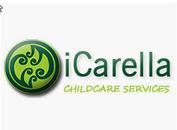 iCarella Childcare Service