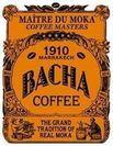 Bacha Coffee Pte Ltd