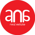 Ana Real Estate Brokerage