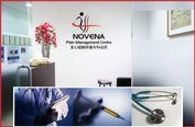 Novena Pain Management Centre
