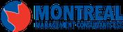 Montreal Management Consultancy Est.