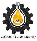 Global Hydraulics