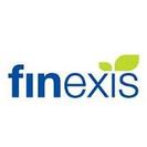 Finexis advisory HK Ltd