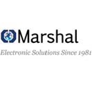 Marshal Equipment & Trading LLC