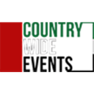 Country Wide Events LLC