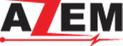 Al Zarooni Electromechanical LLC