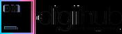 Digiihub Technologies