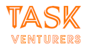 Task Venturers